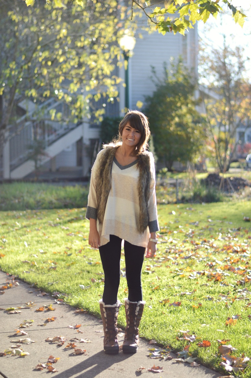 Blogger of the week – Rachel Sayumi featuring the Isabella
