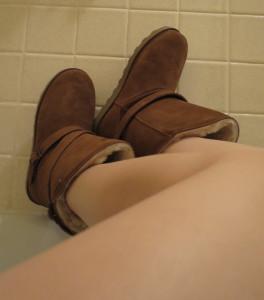 prim feet up scaled