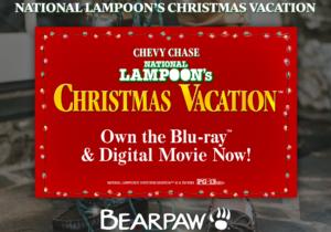 Bearpaw-National-Lampoons-Christmas-Vacation-2