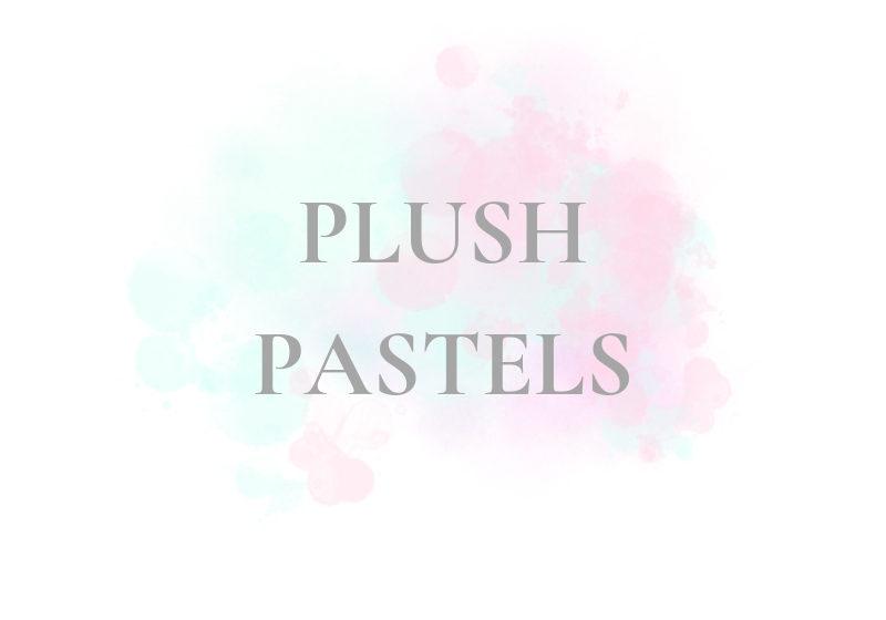 Blush-4