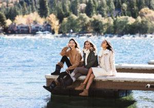 Fall18_Alyssa, Jenna, Shelby_3285