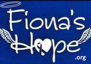 fionas hope