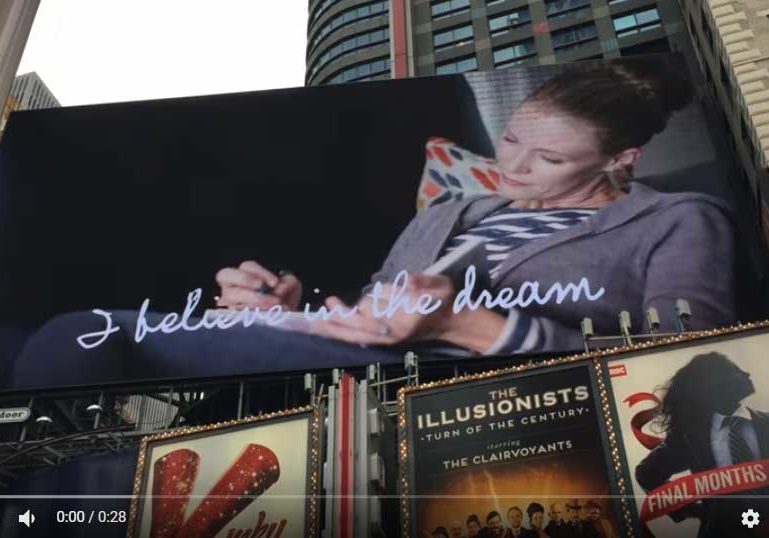 timesquare-commercial